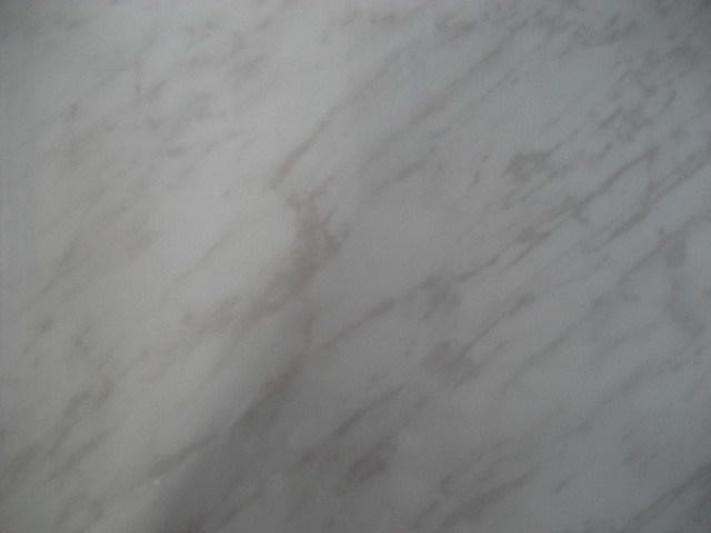 1300*2800 Compact HPL Yaming HPL Firber Sheet Kitchen Cabinet