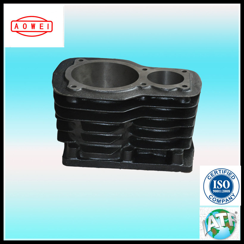 High Quanlity Hardware Engine Parts Awgt-0006 Cylinder Linne