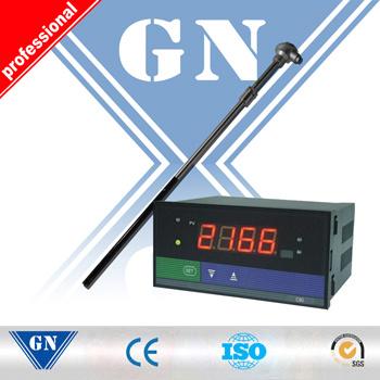 Plastic Mold Temperature Controller