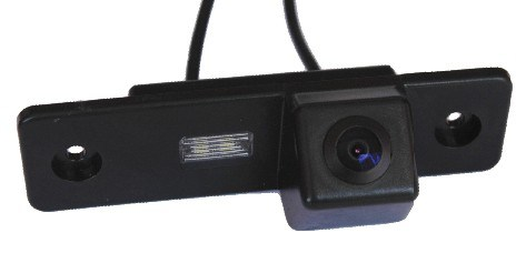 Waterproof Night Vision Car Rear-View Camera for Buick Excelle