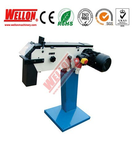 Professional Manufacture of Belt Grinding Machine S150