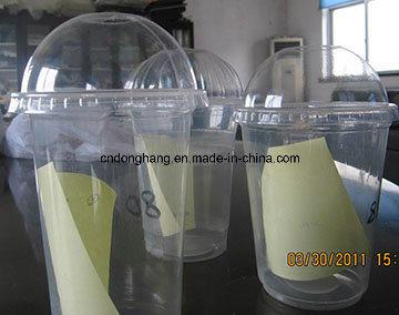 Ruian Donghang Lid Forming Machine