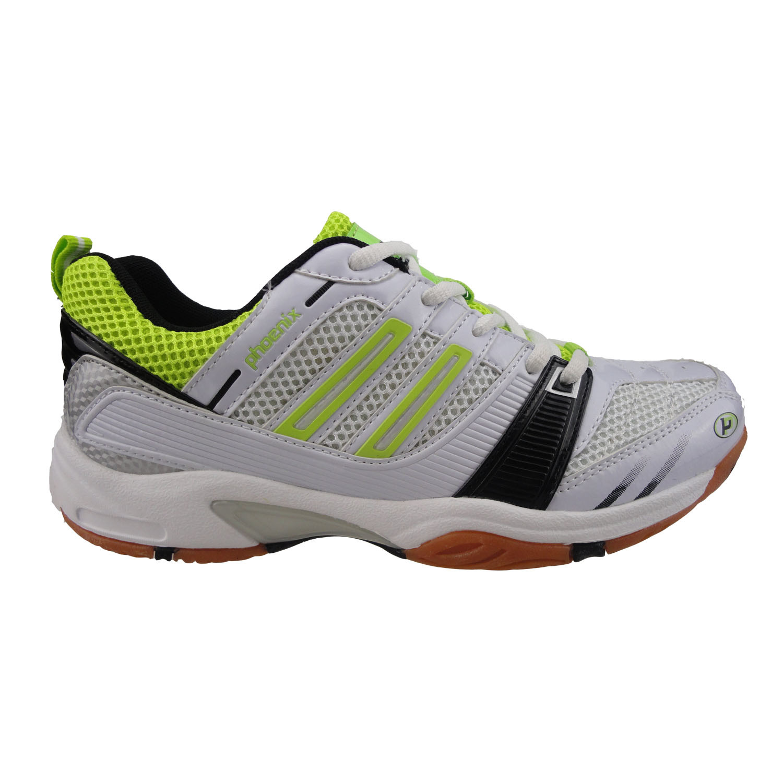 climbing shoes hk1m002 china climbing shoes hiking shoes