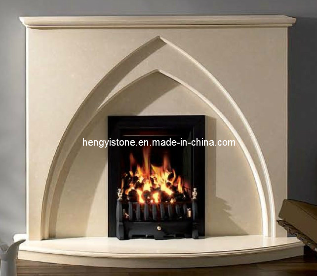 stone for fireplaces indoor interior decorating and home