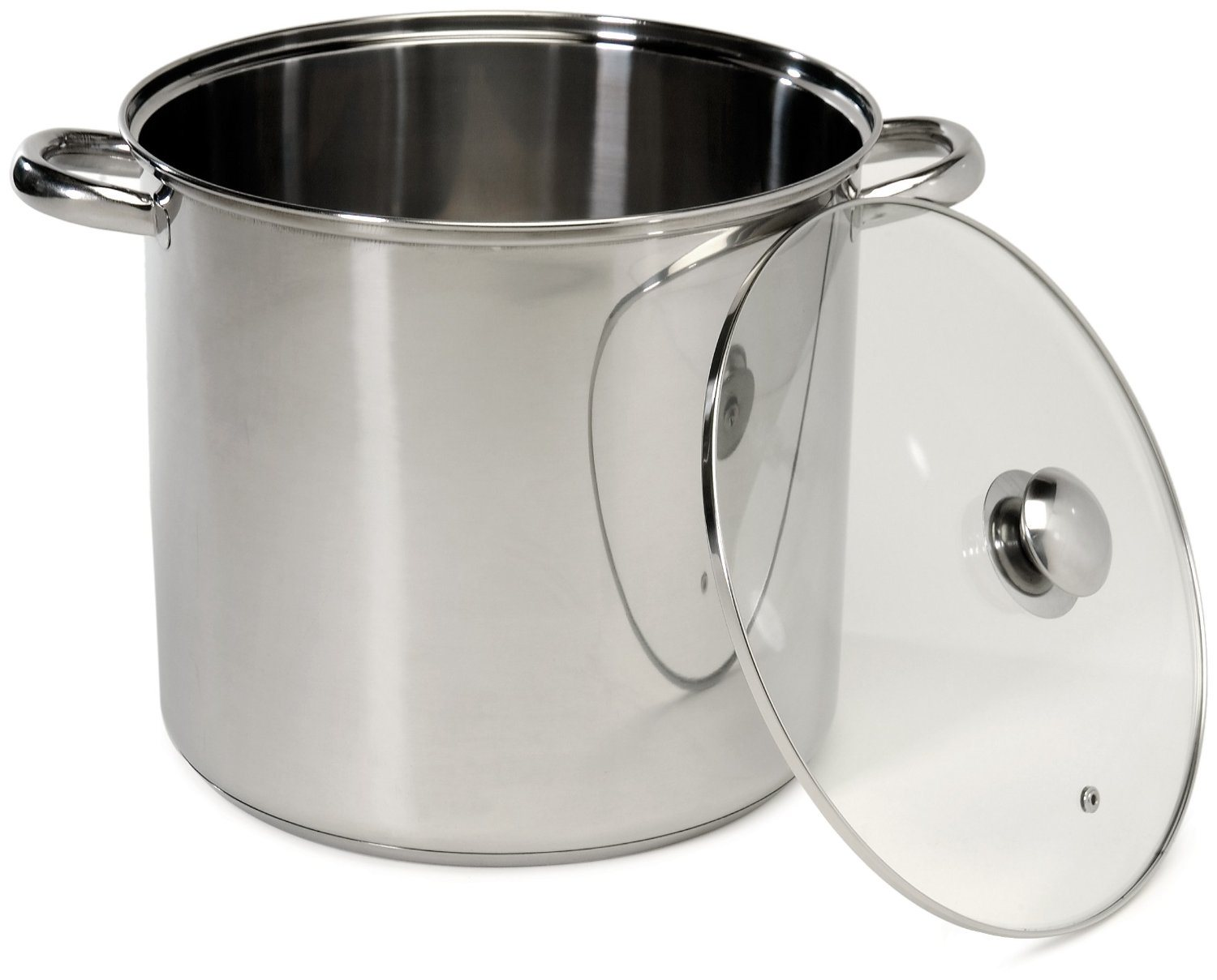 Different Size for Safety Handle Sauce Pan and Pot/ Cookware