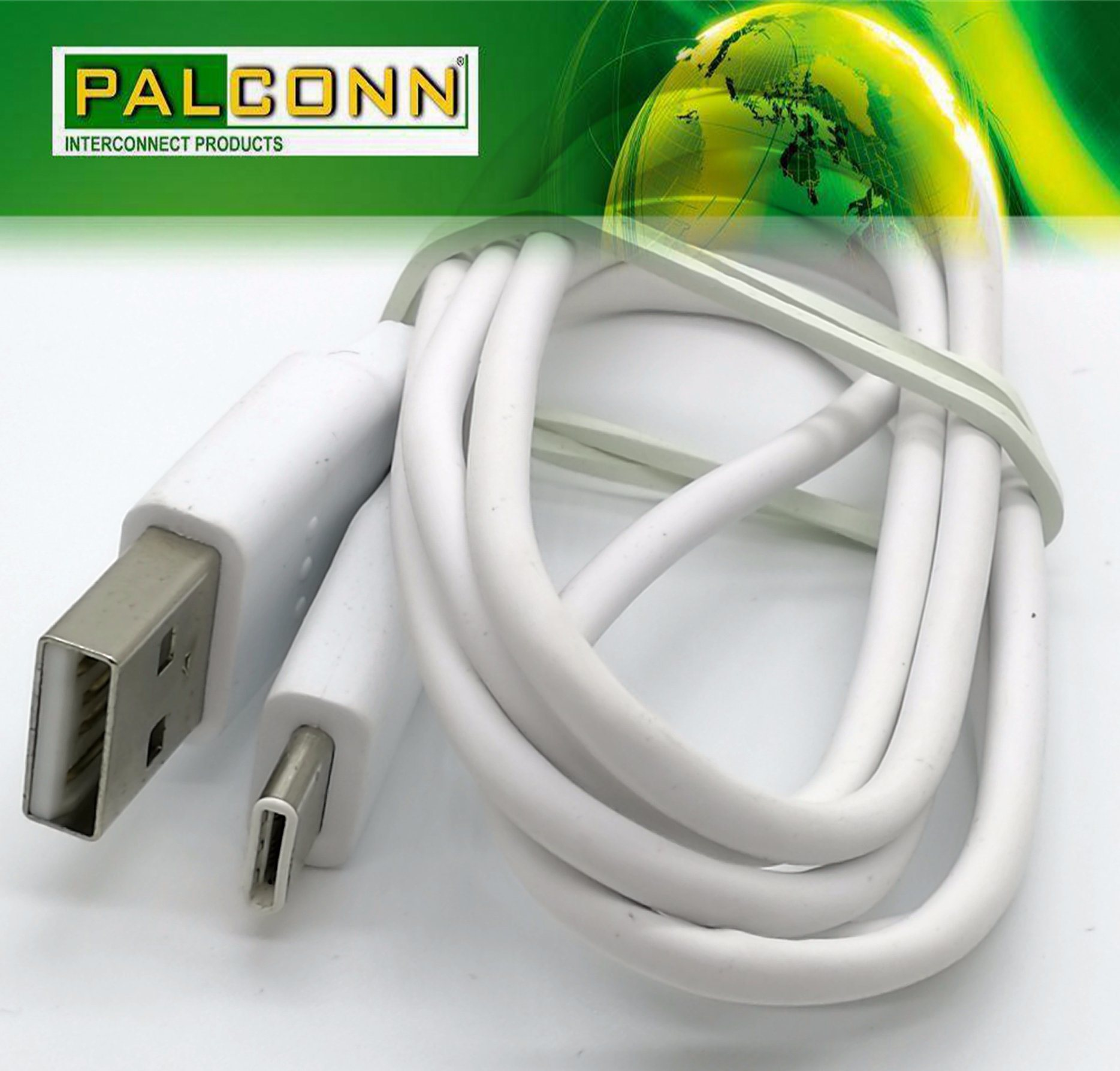 High Quality Data and Power Cable, Provide OEM/ODM Service