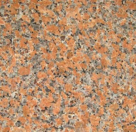 Cheap Natural Granite for Tile/Slab/Countertop