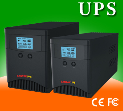 DC AC Inverter 600W