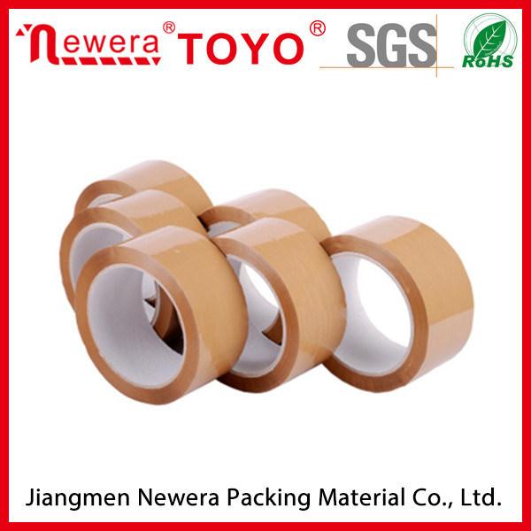 High Tensile BOPP Packing Tape