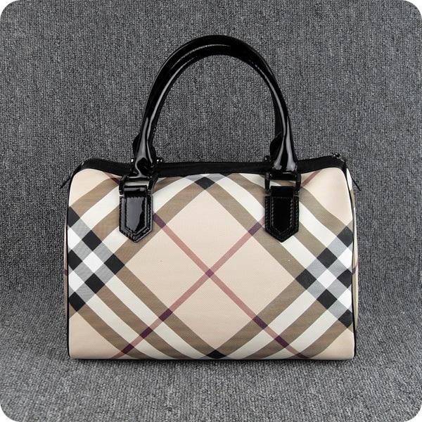 Brand Lady Handbag
