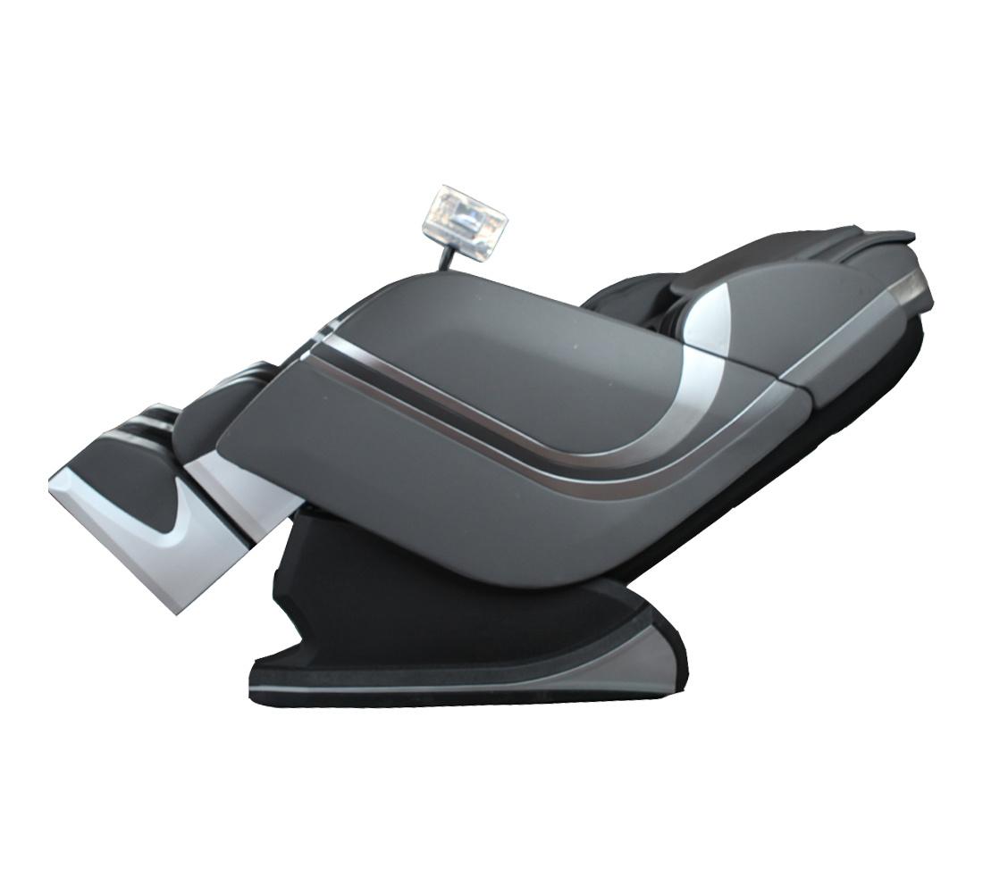 HD-811 Hot 3D Zero Gravity Massage Chair