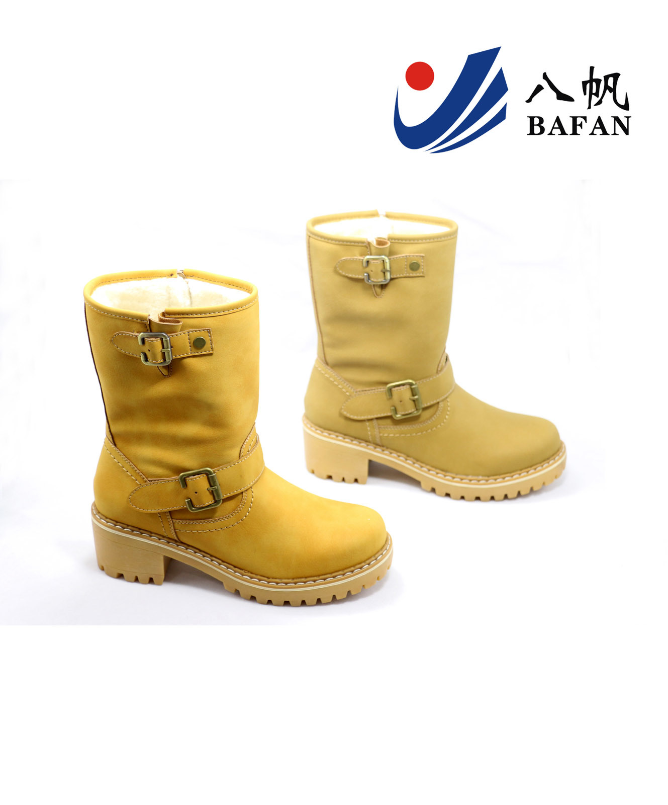 Women Boots Snow Boots Women Lady Shoes
