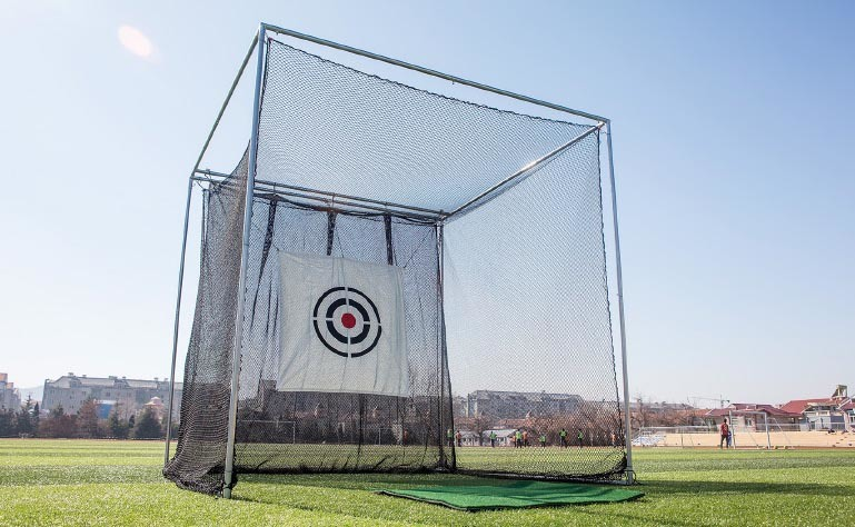 Sport Net Golf Net