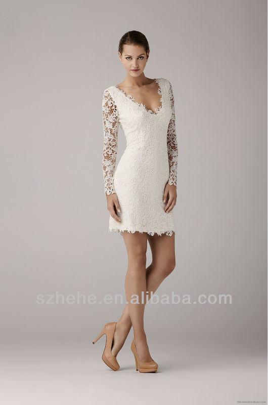 shealth wedding dresses 44