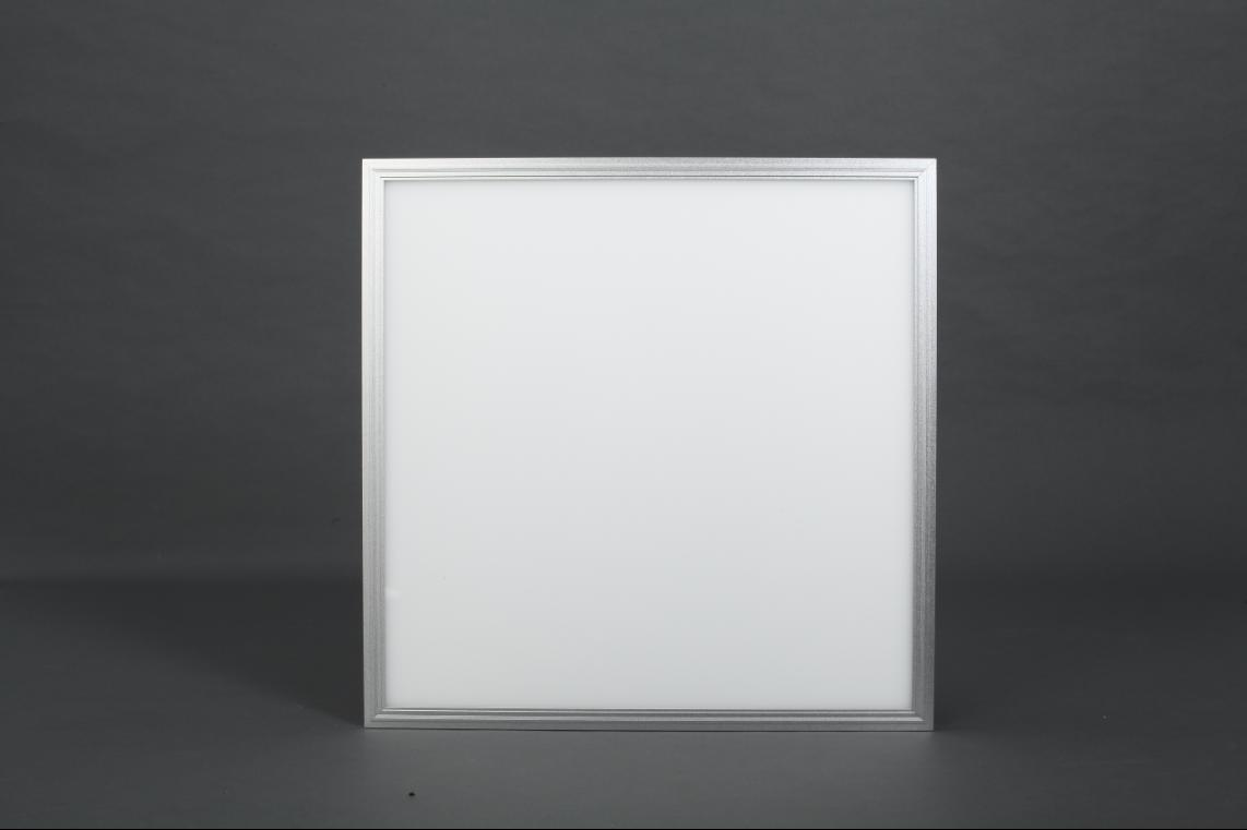 china led panel light china led panel light led panel light 600 600mm. Black Bedroom Furniture Sets. Home Design Ideas