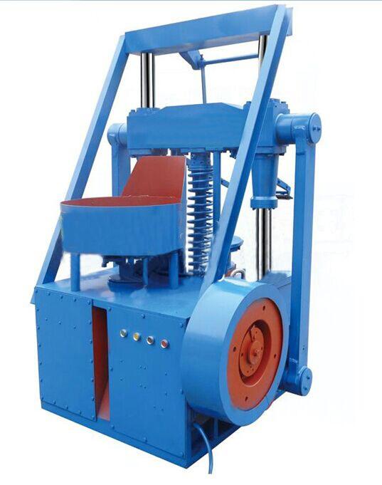 High Quality Coal Briquetting Machine
