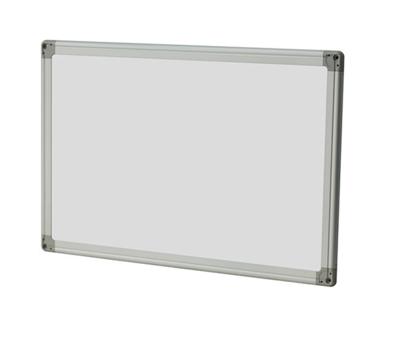 Magnetic Whiteboard with High Quality