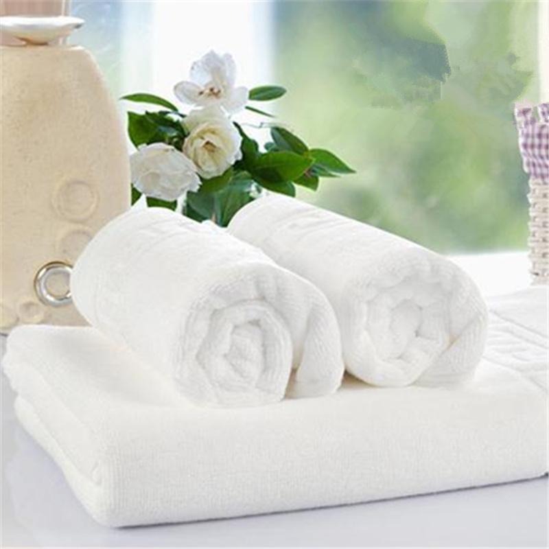 Cotton 100% Towel Face Bath Towel Hotel Towel Manufacturer of Towels Tow-006