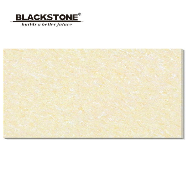 600X1200mm Big Size Polished Porcelain Floor Tile with Crystal Pattern (126D800)