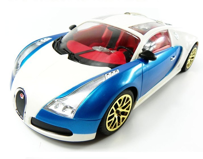 bugatti veyron price hong kong 2006 bugatti veyron repaired for sale in hong kong classifieds. Black Bedroom Furniture Sets. Home Design Ideas