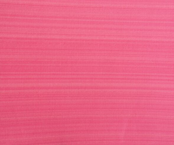 DTY Polyester Textured Rainbow Yarn 100d/144f, 50% SD 50% Cationic, RW