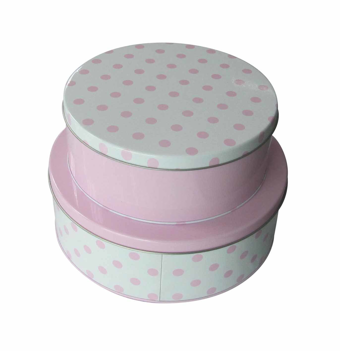 Cake Tin Suppliers