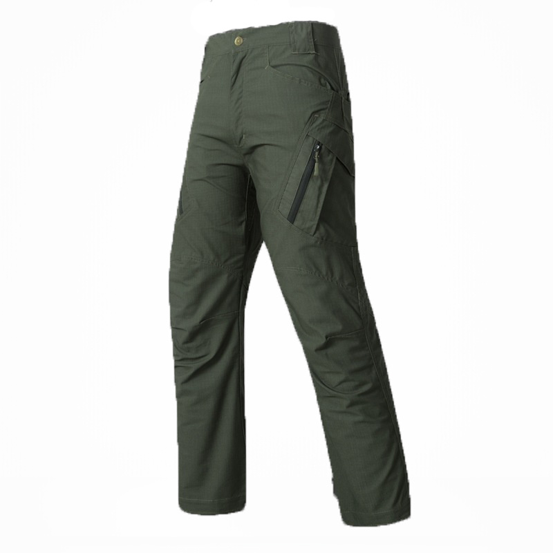 New Tactical Military Combat Outdoor Pants
