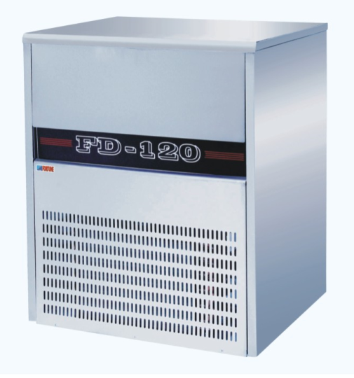 Ice Maker Et-Fd-120