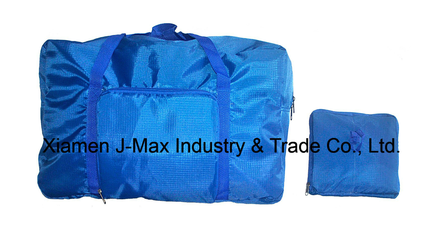 Foldable Duffel Bag for Travel Sports, Portablelightweigh Dustproofdurable, Multiplecolors, Menwomen
