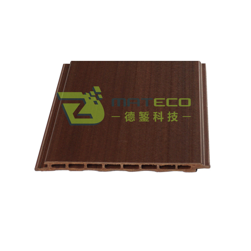 Healthy Wallboard for Building with SGS (Wallboard-120X9)