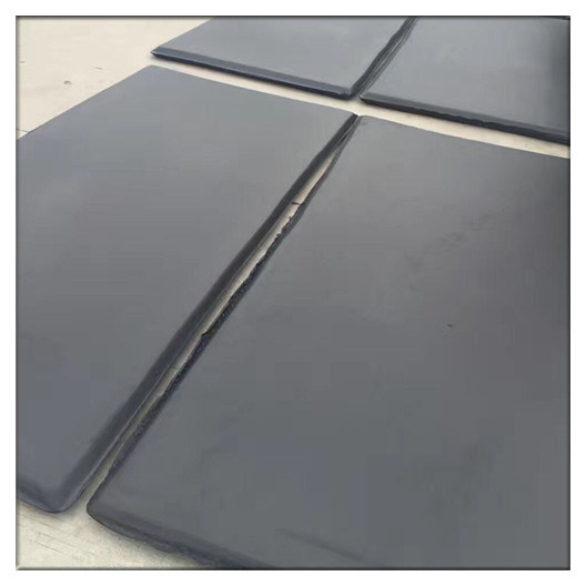 Closed Cell Cr Neoprene Sheet Foam for Automotive