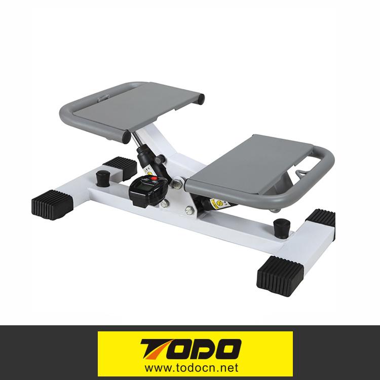 OEM Gym Equipment Mini Stepper