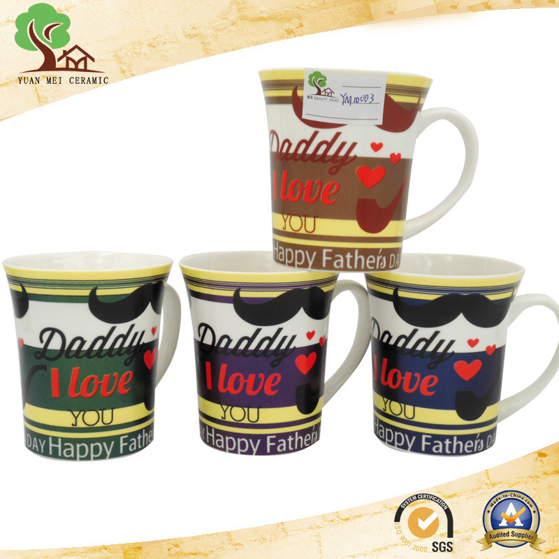 High Quality and Low Price Ceramic Mugs