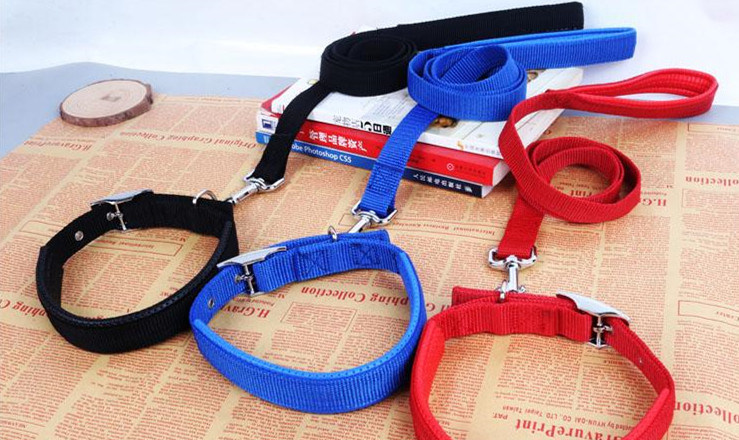 Pet Product Supply Dog Comfortable Harness (H009)