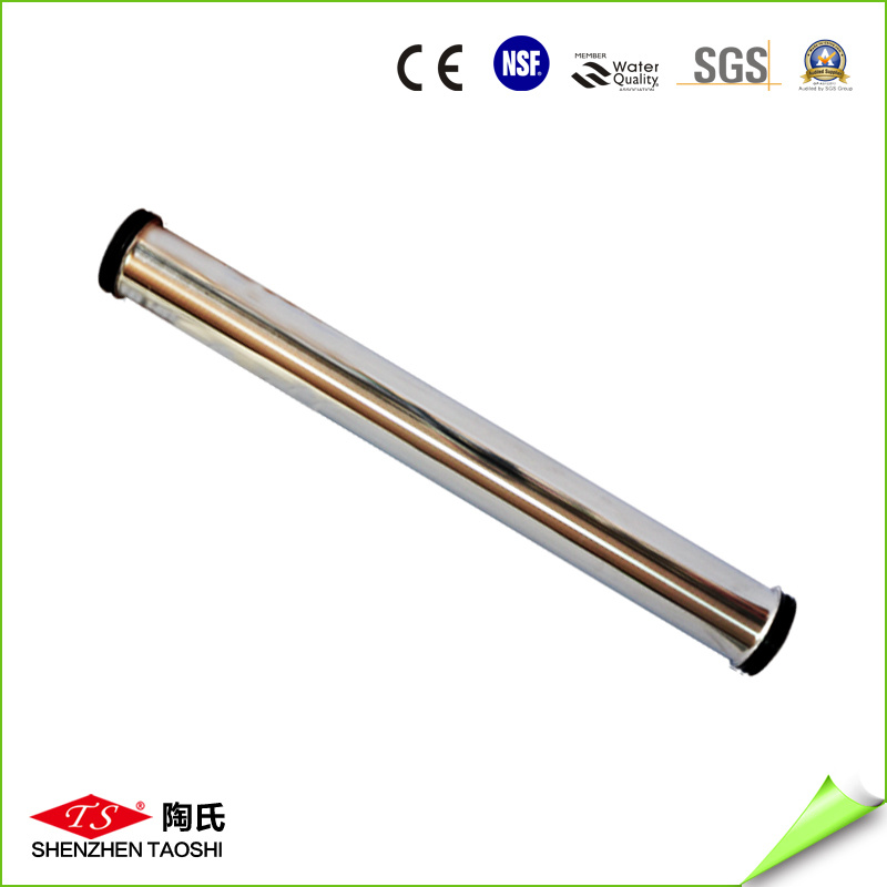 Wholesale Sediment PP Filter Cartridge in RO System