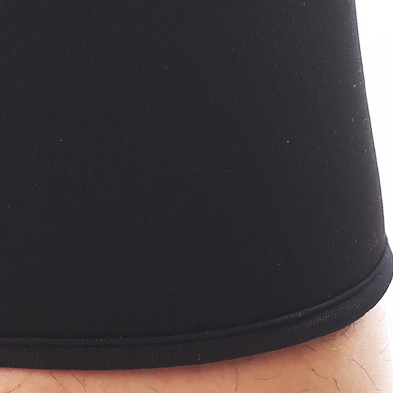 Knee Support for Sports Activities
