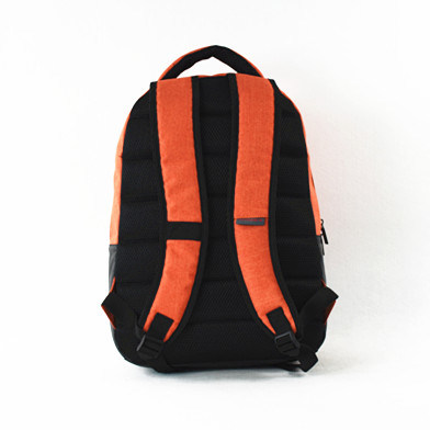 Custom Hot Sale Laptop Computer Business Backpack Bag