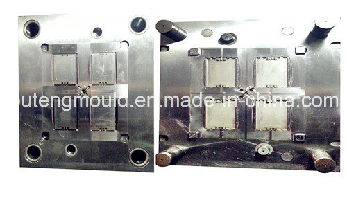 Middle Board High Quality Switch Mould