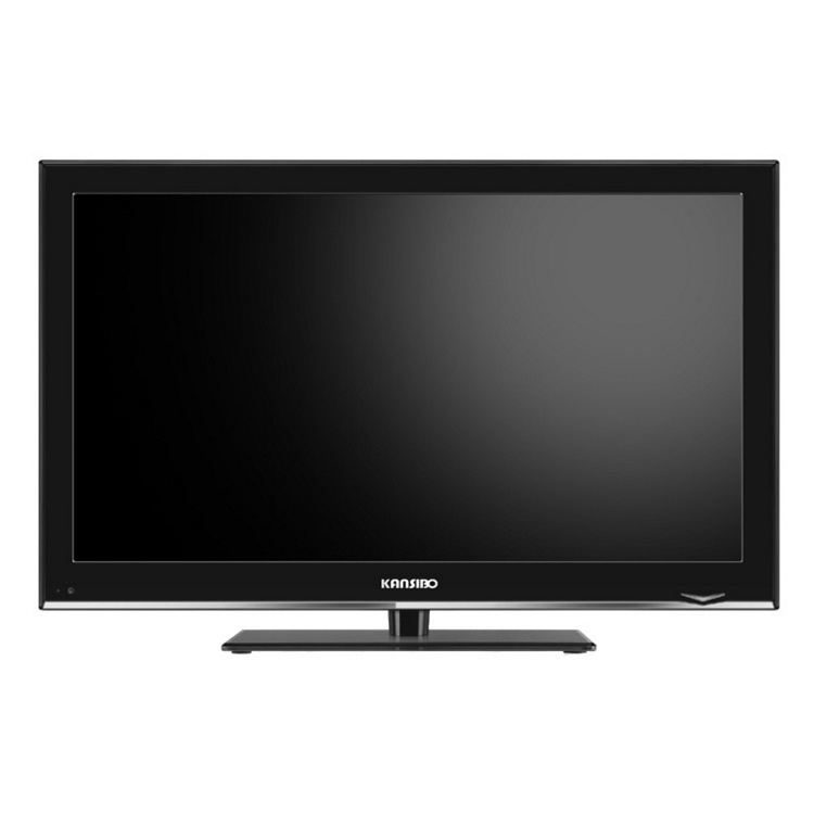 """42"""" 3D LED TV with LG IPS Screen 4203-D5l"""
