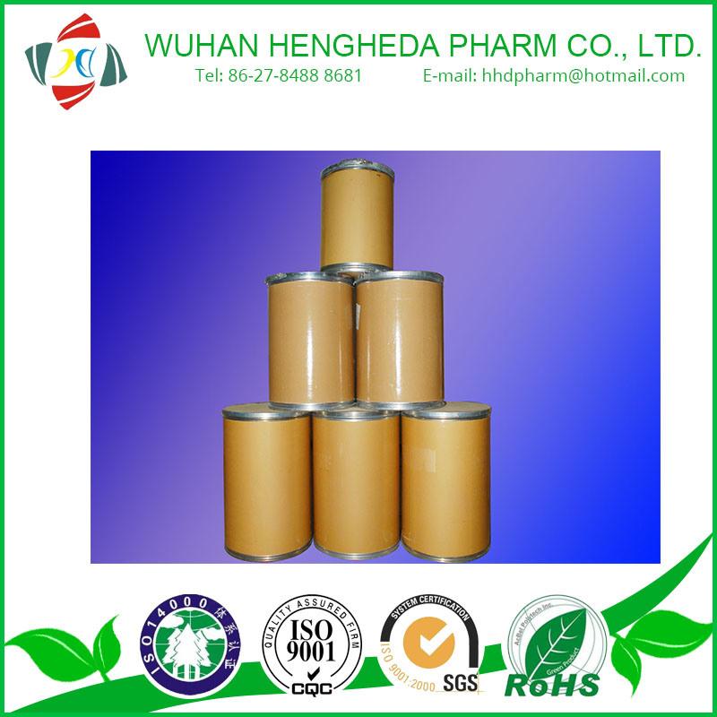Bulk Supply Alpha Arbutin CAS 84380-01-8