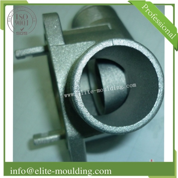 High Quality Automotive Metal Connector