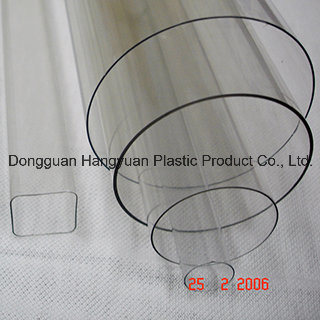 High Quality PVC Pipe China Manufacturer