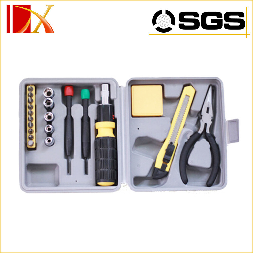 41PCS Good Quality Handware Tool Set