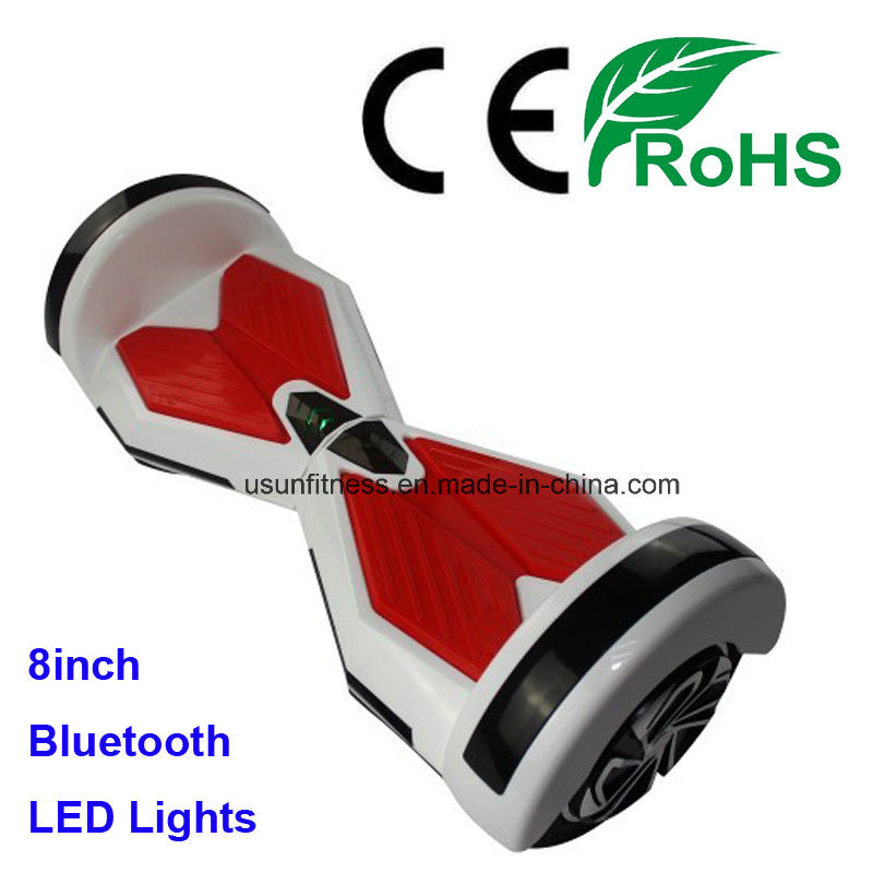 Hot Self Balancing Electric Scooter with Cheap Price