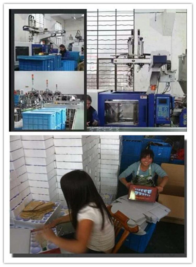 Chinese Vacuum Cupping Set Hijama