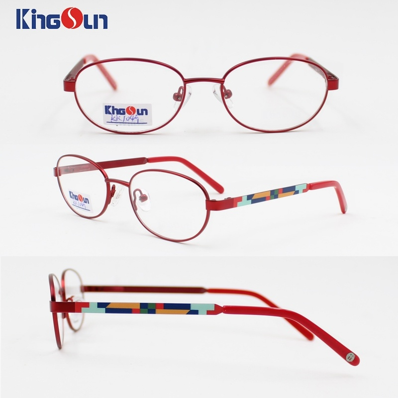 Kids Optical Frames Kk1049
