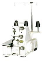 Mini Overlock Sewing Machine Fn2-7D