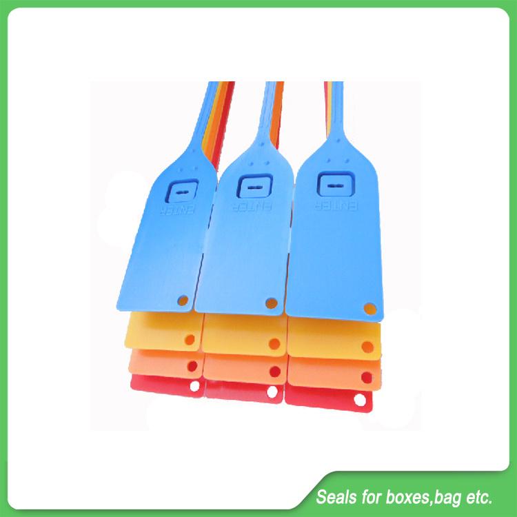 Bag Seal (JY-530) , Container Seal, Plastic Lock