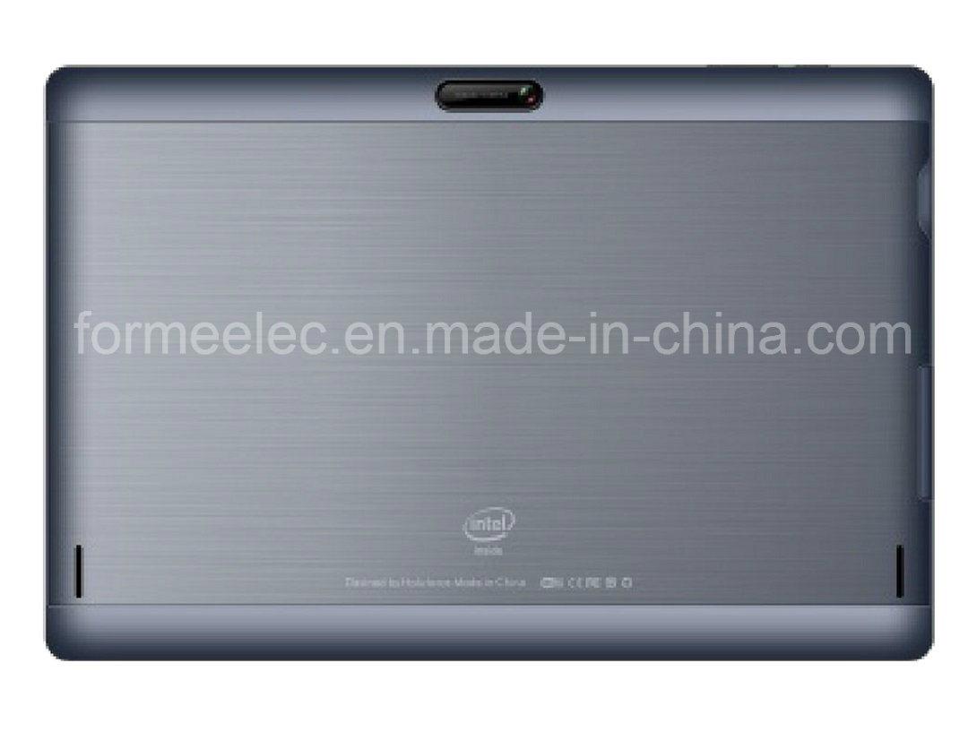 """10.1"""" UMD MID Tablet PC Win10 Intel Quad-Core 2GB32GB"""
