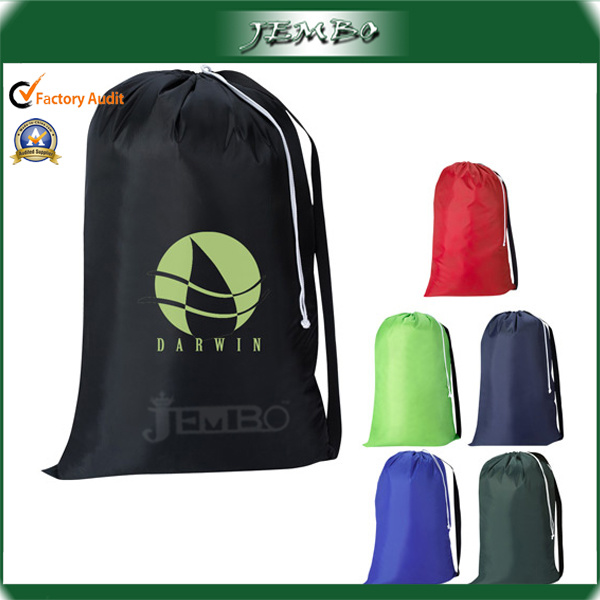 Extra Large Laundry Bag for Laundry/Laundromat/Cleaners/Hotel